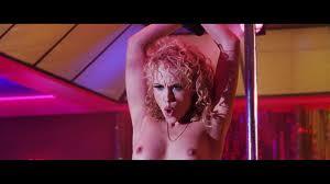 Gianna micheals sex pics