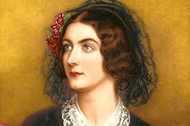 Image result for LOLA MONTEZ