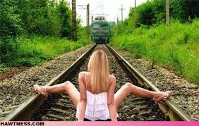 Image result for TRAIN SEX