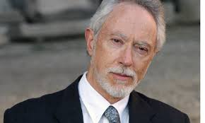 Image result for J. M. COETZEE