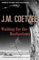 Image result for J. M. COETZEE BOOKS