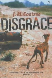 Image result for J. M. COETZEE BOOKS