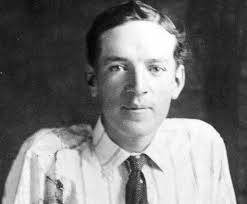 Image result for UPTON SINCLAIR