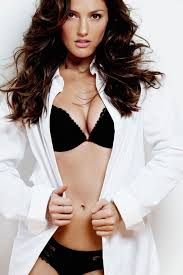 Image result for minka kelly