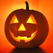 Image result for fear of halloween