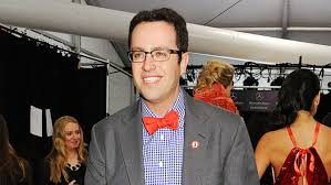 Image result for jared fogle BOW TIE