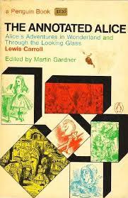 Image result for martin gardner books