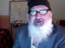 Image result for RANDY QUAID