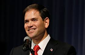 Image result for rubio