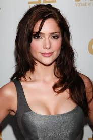 Image result for JANET MONTGOMERY