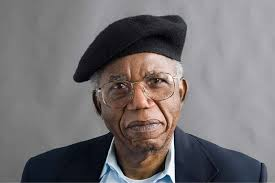 Image result for achebe