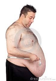 Image result for FAT MAN