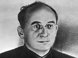 Image result for LAVRENTY BERIA