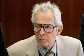 Image result for robert durst