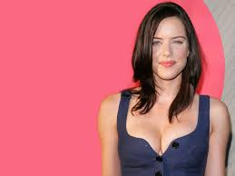 Image result for MICHELLE RYAN