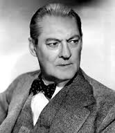 Image result for LIONEL BARRYMORE