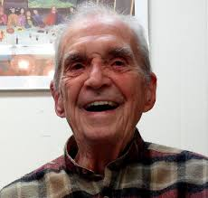Image result for DANIEL BERRIGAN