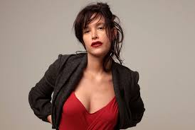 Image result for paz de la huerta