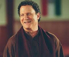 Image result for ALBERT BROOKS