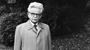Image result for ELIAS CANETTI