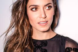 Image result for NIKKI REED