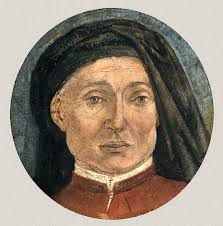 Image result for alesso baldovinetti