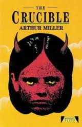 Image result for arthur miller plays