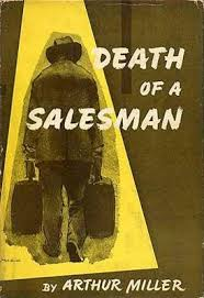 Image result for death of a salesman
