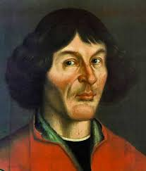Image result for COPERNICUS