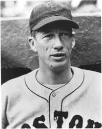Image result for LEFTY GROVE QUOTES