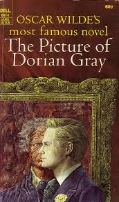 Image result for oscar wilde books