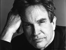 Image result for WARREN BEATTY