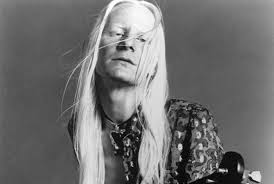Image result for johnny winter