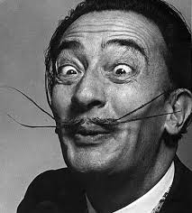 Image result for DALI
