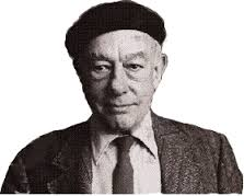 Image result for WILLARD VAN ORMAN QUINE