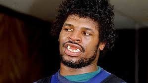 Image result for LEON SPINKS