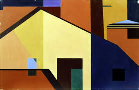 Image result for CHARLES SHEELER