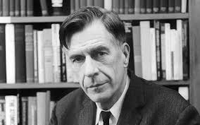 Image result for john kenneth galbraith