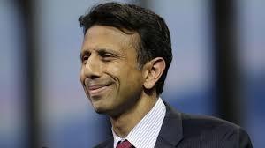 Image result for BOBBY JINDAL