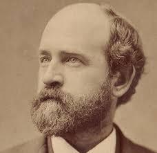Image result for HENRY GEORGE