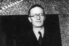 Image result for JEAN GIRAUDOUX