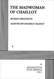 Image result for JEAN GIRAUDOUX BOOKS