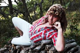 Image result for gay hillbilly