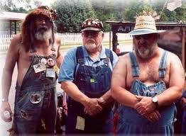 Image result for trump supporter overalls